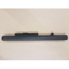 Аккумулятор (L13M4A01) для ноутбуков Lenovo G550S, B50-30, б/у