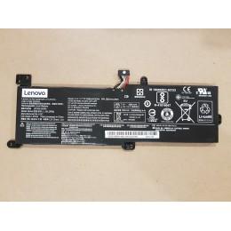 Аккумулятор, батарея L16L2PB2 (7.4V 4050mAh) для Lenovo, б/у