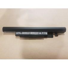 Аккумуляторная батарея для ноутбука DNS C15B (A41-B34) б/у