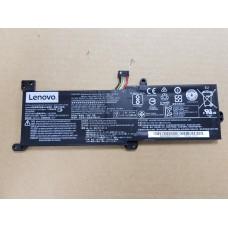 Аккумулятор для Lenovo Ideapad 320-15IAP (L16C2PB2) не новый