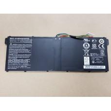 Аккумулятор для Acer Chromebook 13 (AC14B18J) б/у