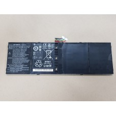 Аккумулятор для Acer Aspire ES1-511 (AP13B3K) б/у