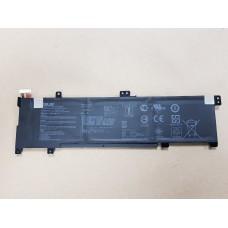 Аккумулятор для Asus K501 (B31BN91) б/у