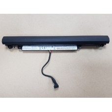 Аккумулятор для ноутбука Lenovo 110-15 (L15L3A03) б/у