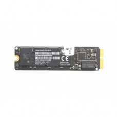 Твердотельный накопитель SSD 128Gb SanDisk SD6PQ4M-128G-1021H MacBook Air 11 13 A1465 A1466 MacBook Pro 13 15 Retina A13