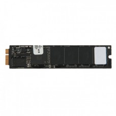 Твердотельный накопитель SSD 128Gb Toshiba THNSNC128GMDJ MacBook Air 11 13 A1370 A1369 Late 2010 Mid 2011 655-1634B