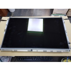 Экран для Apple iMac A1311 (LM215WF3(SD)(C2)) не новый