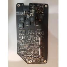 Инвертор для моноблока iMac 27 A1312 V267-601HF 2009