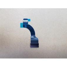 Шлейф клавиатуры Apple Macbook Pro A1706 (821-00650-A) новый