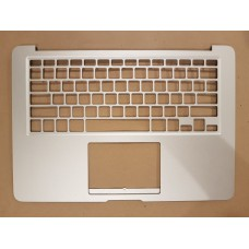 Топ-кейс (Topcase) для Apple MacBook Air 13' A1369 2012 года, б/у