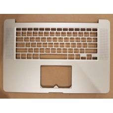 Топ-кейс (Topcase) для Apple MacBook Pro Retina A1398 15