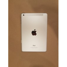 Задняя крышка для Apple IPad mini А1454 3G серебристый
