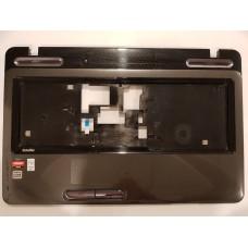 Топ-кейс для ноутбука Toshiba Satellite L675D-10M
