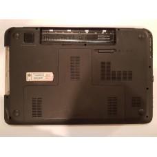 Корпусные части для ноутбука HP DV7-6153er (поддон)