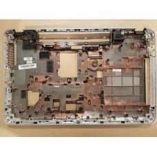 Корпус для ноутбука (нижняя часть, поддон) HP Pavillion 17-e102sr