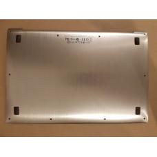 Корпус для ноутбука Asus Zenbook UX21E UX21 Ultrabook (нижняя часть, поддон)