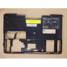 Корпусные запчасти (нижняя часть, поддон) для ноутбука Sony VAIO VPCSB, PCG-41219V (024-500A-8516-E), б/у