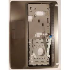 Топ-кейс для ноутбука HP Probook 4330s