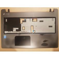 Топ-кейс для ноутбука DNS C15B (13N0-CNA1F01)