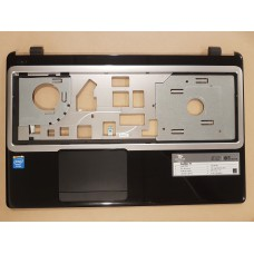 Топ-кейс (JT:FA0VS000231, Rev:0A, AP0VS000191ZJTE0A395109CE) для ноутбука Packard Bell V5WT2 (TE69HW), б/у