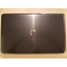 Крышка матрицы для ноутбука HP 17-e102sr