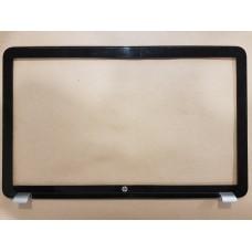 Рамка матрицы для ноутбука HP 17-e102sr