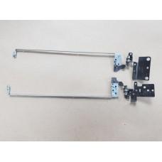 Петли крышки матрицы для ноутбука Acer Aspire ES1-511 (Z5W1M-55) б/у