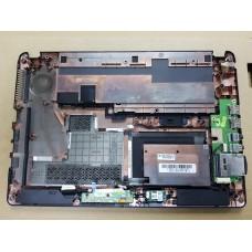 Поддон корпуса Lenovo U350 (36LL1BALV00) не новый