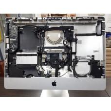 Корпус для Apple iMac A1311 не новый