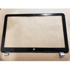 Рамка матрицы для HP Pavilion 15-n (jte38u65tp003bhn434) б/у
