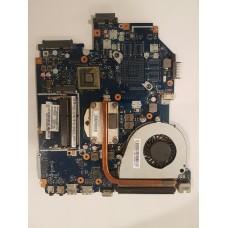 Материнская плата Q5WVH LA-7912P для  Acer Aspire E1-571G V3-g571 Packard bell Q5WVH Q5WTC