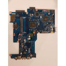 Материнская плата ZSO51 LA-A996P REV : 4.0 для HP 15-g