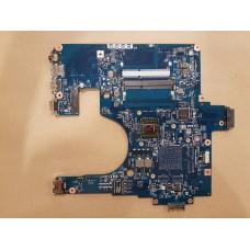 Материнская плата для Acer (EG50-KB MB 12253-3M 48.4ZK15.03M)