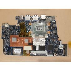 Материнская плата для Acer Aspire S5 Series (LA-8481P, Rev:1A)