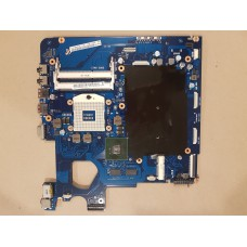 Материнская плата SCALA3-17, Rev: 1.3 для ноутбука Samsung NP300E7A