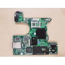 Материнская плата (08N1-06Z0Q00, Rev 2.3) для ноутбука LENOVO THINKPAD SL400, б/у
