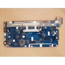 Материнская плата (AIVP1/AIVP2 LA-C771P, Rev 1.0) для Lenovo IdeaPad 100-14IBY, 100-15IBY, B50-10, б/у