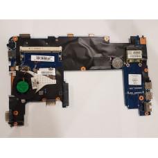Материнская плата 41-ab5400-d00g для HP-Compaq - HP Mini 110