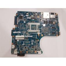 Материнская плата mbx-224 для Sony PCG-61213W