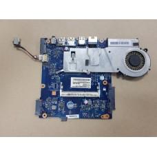 Материнская плата для Acer Aspire ES1-511 (Z5W1M LA-B511P Rev: 1.0) б/у