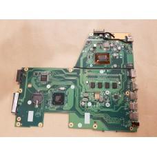 Материнская плата для Asus X551CA (60NB0340-MB1060) б/у