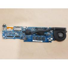 Материнская плата для Asus Zenbook UX21E (60-N93MB2B00-A27) б/у