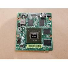 Видеокарта для ноутбука Lenovo Ideapad Y530 (08G2015FA20GLV REV.2.0)