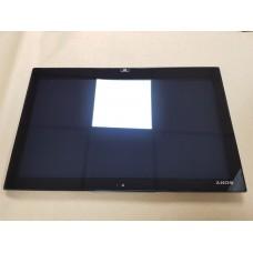 Дисплейный модуль для Sony SVD132A21V б/у