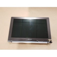 Дисплейный модуль в сборе для Asus UX21E б/у
