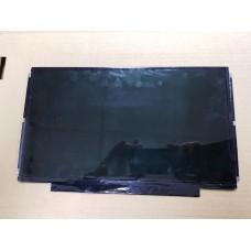 Матрица Lenovo U350 (LP133WH2-TLA2) не новая