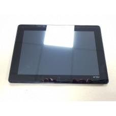 Дисплейный модуль Asus MeMO Pad Smart ME301T (90NK0011-R20020) б/у