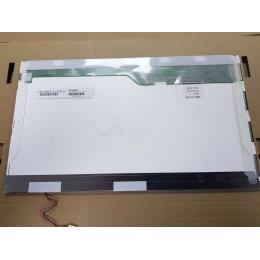 Матрица для ноутбука LQ164M1LD4C D оригинал с разборки