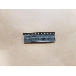 Контроллер питания BD6583MUV