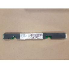 Инвертор для ноутбуков HP Compaq 6530b 6535b 6730b 6735b 8530 nc6400
